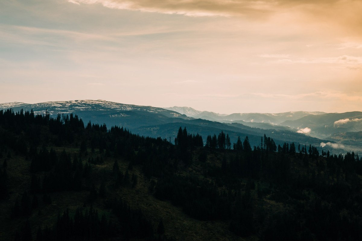 #6 Haihui - Mănăstirea Piatra Tăieturii