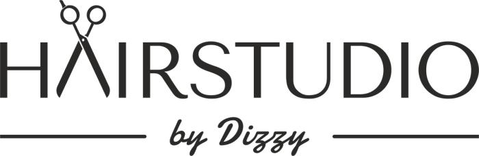 Hairstudio by Dizzy (Suceava)