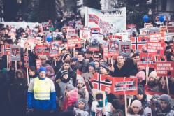Protest pentru familia Bodnariu Suceava18