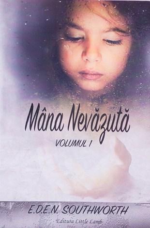 Mana-Nevazuta_vol_1