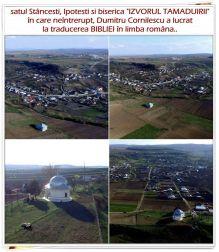 Dumitru Cornilescu 2
