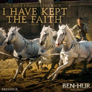 Ben Hur film