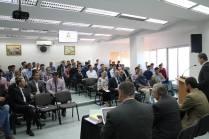 Institutul Teologic Penticostal3