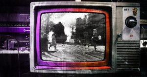 Portada del posteo de La ciudad de vapor: Un spin-off de la tetralogía de Carlos Ruiz Zafón