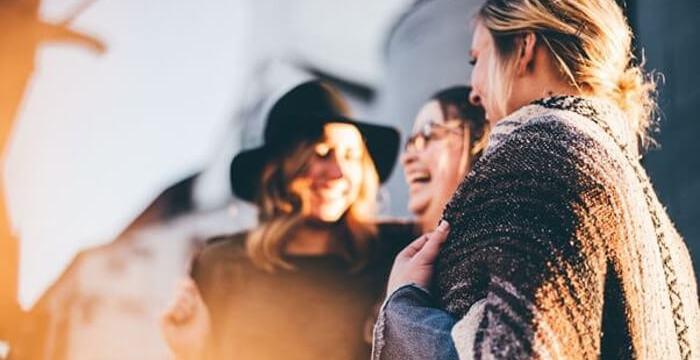 Porque seu Sucesso é Determinado Ajudando Outros a Solucionarem um Problema?