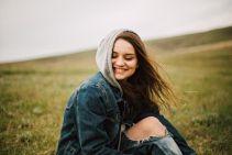 Como Assumir o Controle de Sua Vida Quando a Falta de Confiança Está Impedindo Você