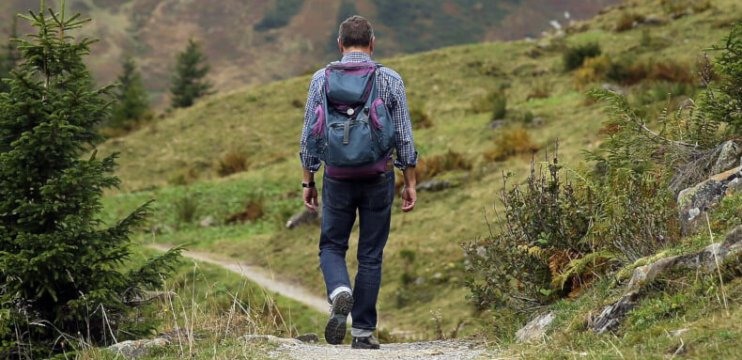 7 Coisas Para Fazer Quando Você Sentir Vontade de Desistir do seu Projeto