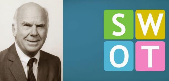 Análise SWOT: O que é e Como isso Ajudará em seu Negócio Próprio?