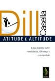 Atitude e Altitude