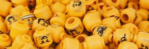 Emoji A Writer Declares His Un-Hate Post Header Art