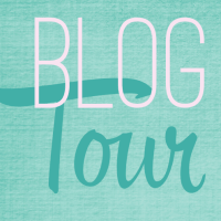 Blog Tour & GIVEAWAY — Steel Lily by Megan Curd