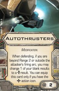Autothrusters-1-
