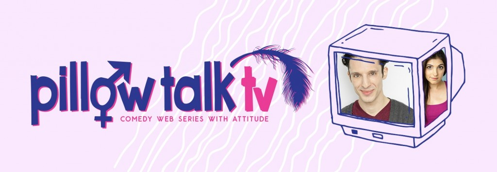 PillowTalkTV-Banner_2016