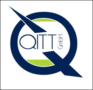 Quality-IT-Team (QITT GmbH)