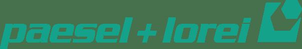 Paesel + Lorei GmbH & Co. KG