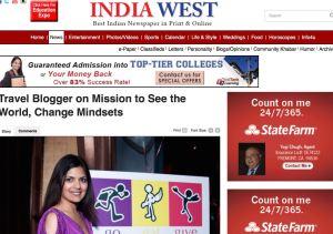 india west2