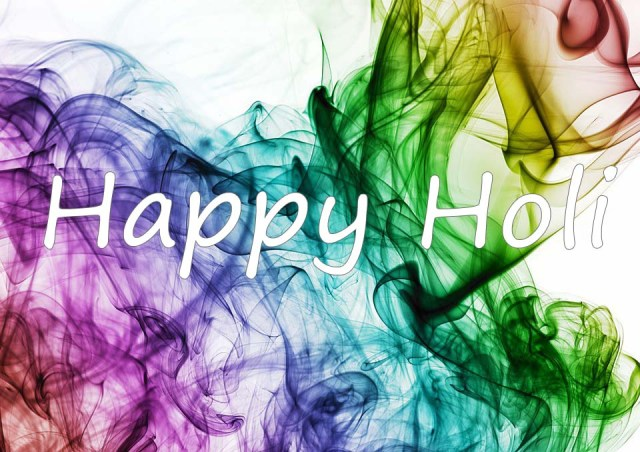 wish you a very very a happy holi 2021. share this image on facebook and whatsapp.