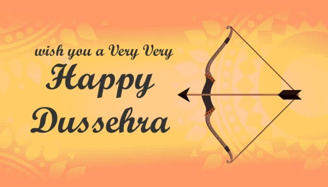 Happy Dussehra 2020 Images Wishes, Quotes, Drawing, 25 October 2020
