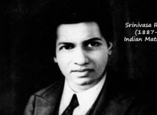 Srinivasa Ramanujan Indian Mathematician Biography, Inventions, Contribution (1887-1920)