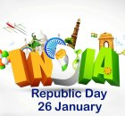Happy Republic Day 2021 January 26 Images, Wallpaper, Whatsapp & Facebook Status