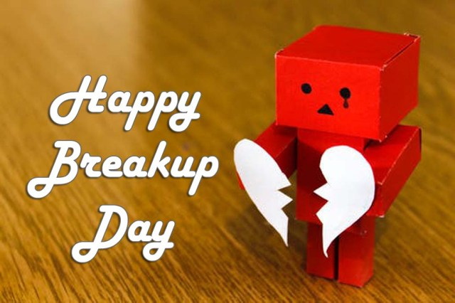 happy breakup day 2021 hd images, wishes download
