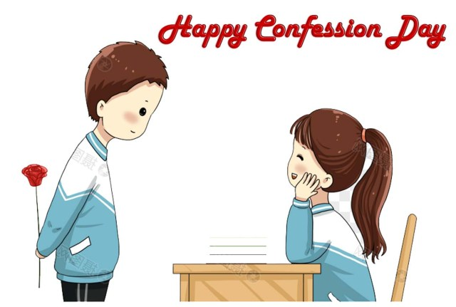 happy confession day 2021 hd images, wishes download