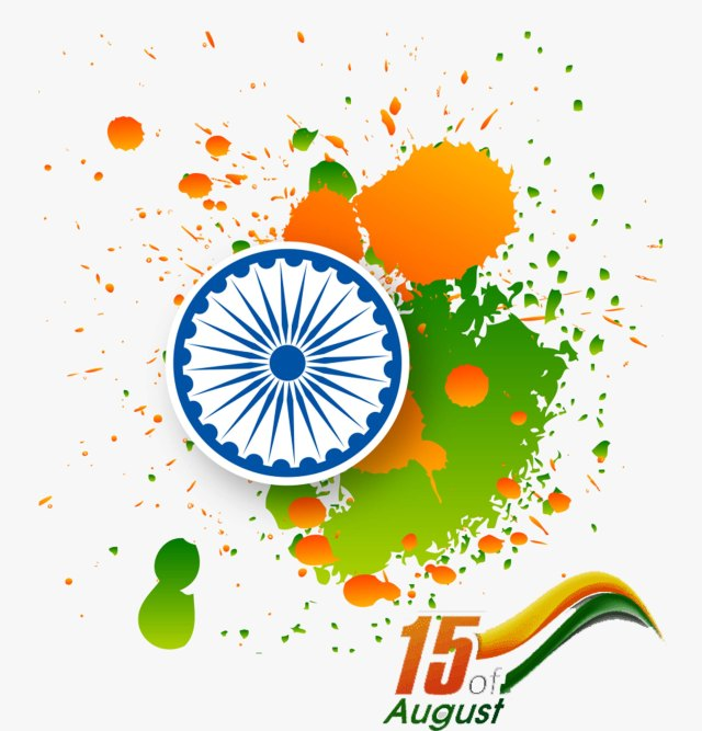 Happy Independence Day 15 August 2021 wallpaper hd download, Wishes