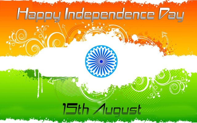 happy independence day 15th august 2021 images, wishes, wallpaper