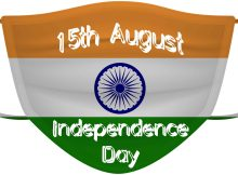 Happy Independence Day 15 August 2021 Images, Wishes, Wallpaper Facebook & Whatsapp Status