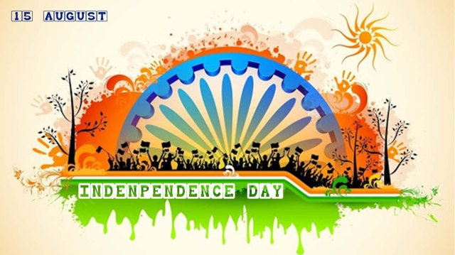 15th August 2021 wishes happy independence day wallpaper hd download pictures