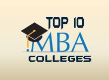 Top 10 MBA Colleges in UP Government, Private 2021 - 2022