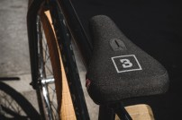 BombtrackBicycleCo_FGFS_DASH2016_Seat