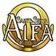 Saint Seiya Alfa