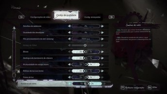 acer aspire vx 15 dishonored 2