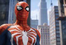 spider-man-insomniac-