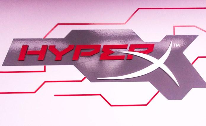 hyperX-na-Brasil-Game-Show-2018-3