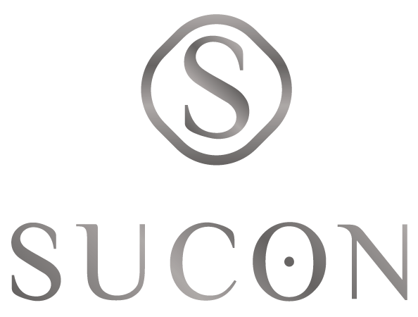 Grupo SUCON