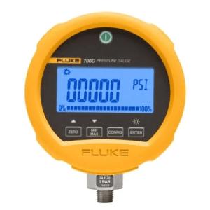 Manómetro Fluke 700G10