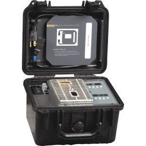 Calibrador Industrial Fluke 9009-B-156