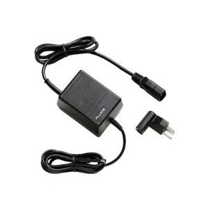 Adaptador De Voltaje BC430