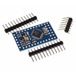 Arduino Pro Mini Atmega328 OKY2009-1