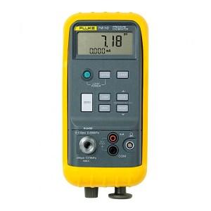 Calibrador de Presión F7181G