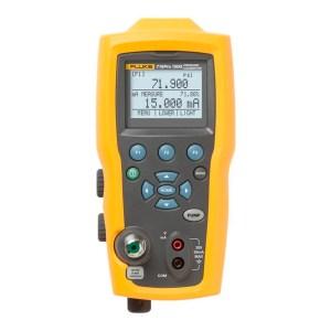 Calibrador De Presión F719PRO
