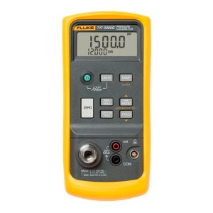 Calibrador Fluke 300Psi F717300G