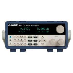 Carga Electrónica DC Programable BK Precision 8600