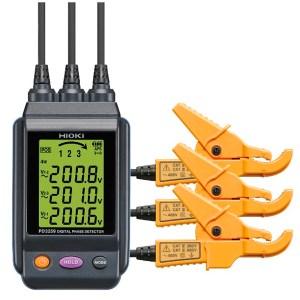 Detector De Fase PD3259-50