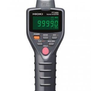 Tacómetro Sin Contacto Hioki FT3405