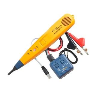 Generador y Sonda De Tonos Análogo PRO3000