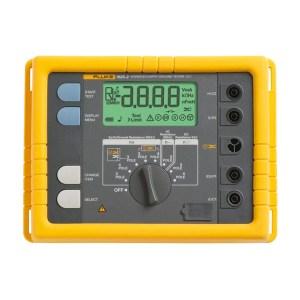 Kit Comprobador Fluke F1625-2
