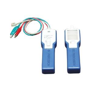 Kit Trazado De cable y Generador De Tonos BK Precision 262